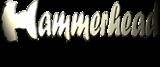 Hammerhead Webデータベース ハンマーヘッドクラウド(ASP)